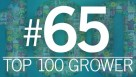 2015 Top 100 Growers 65