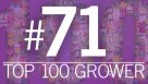 2015 Top 100 Growers 71