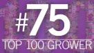 2015 Top 100 Growers 75