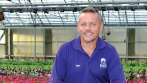 Greenhouse Grower's 2015 Head Grower Of The Year Tom Wheeler - Feature image