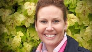 Rebecca Lusk
