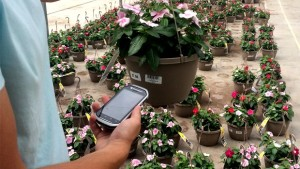 SBI's ANY Device Application allows growers to quickly determine availability-featuer