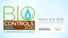 Biocontrols Conference and Expo 2016