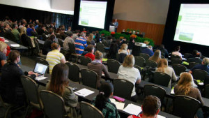 Canadian Greenhouse Conference 2015