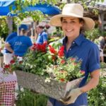 Ian Baldwin: Why the Roles of Garden Retail Staff May Be Changing