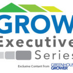 GROW Executive Series logo