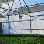 Profound Microfarms Weather Photo by Jeff Bednar
