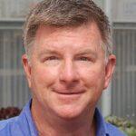 Chuck Pavlich